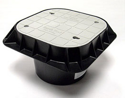 PLASTIC EARTH PIT UAE from ADEX