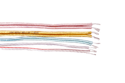 SPEAKER CABLES  from HITECH PRODUCTS PRIVATE LIMITED (FALCON CABLES)