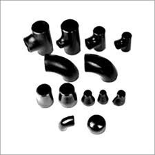 IBR Carbon Steel Forged Fitting from EXCEL METAL & ENGG. INDUSTRIES