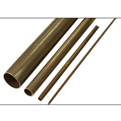 Bronze Pipe from EXCEL METAL & ENGG. INDUSTRIES