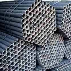 IBR Carbon Steel Pipe from EXCEL METAL & ENGG. INDUSTRIES