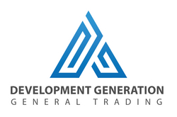 INDUSTRIAL MATS UAE from DEVELOPMENT GENERATION GENERAL TRADING