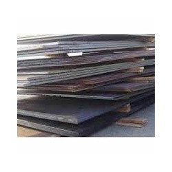 Super Duplex Steel Sheets from EXCEL METAL & ENGG. INDUSTRIES