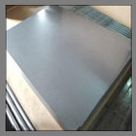 Low Alloys Steel Plates from EXCEL METAL & ENGG. INDUSTRIES