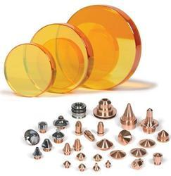 Trumpf Laser Consumables from EXCEL METAL & ENGG. INDUSTRIES