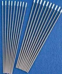 Tungsten Electrode from EXCEL METAL & ENGG. INDUSTRIES