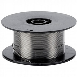 Filler Wire from EXCEL METAL & ENGG. INDUSTRIES