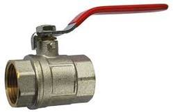 Ball Valves from EXCEL METAL & ENGG. INDUSTRIES