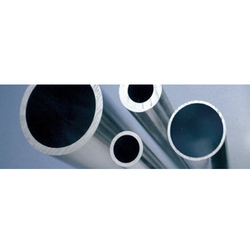 ASTM/ASME A312 TP 317L SMLS Pipes from RENAISSANCE METAL CRAFT PVT. LTD.