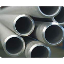 ASTM/ASME A312 TP 310S SMLS Pipes from RENAISSANCE METAL CRAFT PVT. LTD.