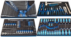 UNIOR TOOLS SUPPLIER  from ADEX INTL INFO@ADEXUAE.COM / SALES@ADEXUAE.COM / 0564083305 / 0555775434
