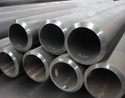 Carbon and Ferritic Alloy Steel Forged ASTM A369 from RENAISSANCE METAL CRAFT PVT. LTD.