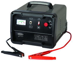 Battery Charger from CLASSIC POWER BATTERIES TRADING LLC