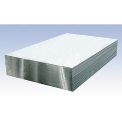 Aluminum Sheets from RENAISSANCE METAL CRAFT PVT. LTD.