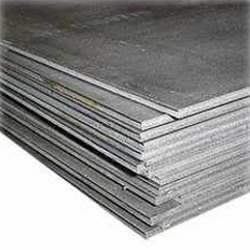 Aluminum Plates from RENAISSANCE METAL CRAFT PVT. LTD.