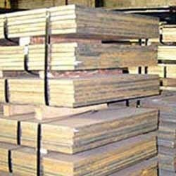 Nickel Alloy Plates And Sheets from RENAISSANCE METAL CRAFT PVT. LTD.