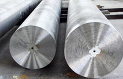 Steel Bars from RENAISSANCE METAL CRAFT PVT. LTD.