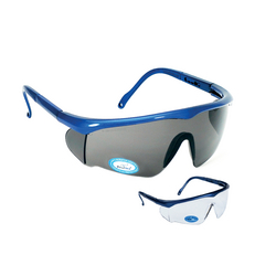 SAFETY EYE WEAR IN QATAR from SOUVENIR BUILDING MATERIALS LLC