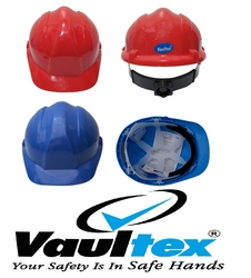 SAFETY HELMETS IN UAE from SOUVENIR BUILDING MATERIALS LLC