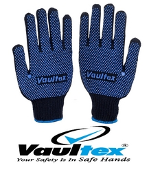 SAFETY GLOVES SUPPLIERS IN UAE from SOUVENIR BUILDING MATERIALS LLC