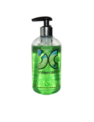 Sea SPA Bath & Shower Gel Supplier in Sharjah from INTERCARE LIMITED