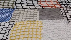 Cargo net polyester cargo net from EXCEL TRADING COMPANY - L L C