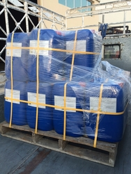 WATER TREATMENT CHEMICALS SUPPLIER IN UAE from AL WARD WATER TECHNOLOGY LLC