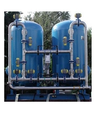 Filtration Systems IN UAE PLEASE CALL 0508893669 from AL WARD WATER TECHNOLOGY LLC