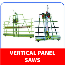 VERTICAL PANEL SAW  from MASONLITE SIGN SUPPLIES & EQUIPMENT