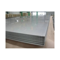 316 Stainless Steel Sheets from PRAYAS METAL (INDIA) PVT.LTD.