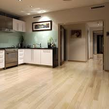 Timber Flooring  from