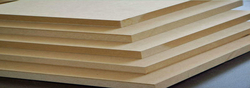WHITE WOOD SUPPLIER DUBAI from ADEX INTL INFO@ADEXUAE.COM / SALES@ADEXUAE.COM / 0564083305 / 0555775434