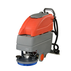 Roots Walk Behind Floor Scrubbers  from  AL NOJOOM CLEANING EQUIPMENT LLC