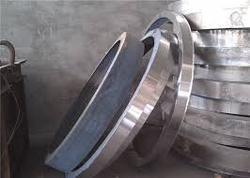Alloy Steel Forgings from RENINE METALLOYS