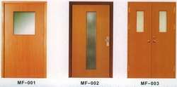 FIRE RATED WOODEN DOOR SUPPLIER UAE from ADEX INTL INFO@ADEXUAE.COM / SALES@ADEXUAE.COM / 0564083305 / 0555775434