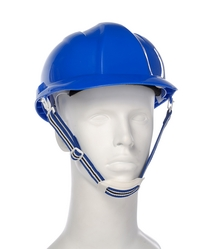 CHIN STRAP IN UAE from SOUVENIR BUILDING MATERIALS LLC