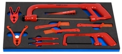 INSULATED HAND TOOLS SUPPLIER UAE from ADEX INTL INFO@ADEXUAE.COM / SALES@ADEXUAE.COM / 0564083305 / 0555775434