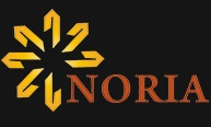 LED Lights in UAE from NORIA LIGHTS