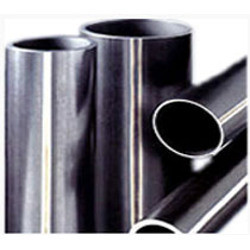 ASTM/ ASME A312 TP 304 ERW Pipes from CHOUDHARY PIPE FITTING CO,