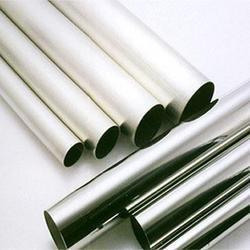 ASTM/ASME A312 TP 321 ERW Pipes from CHOUDHARY PIPE FITTING CO,