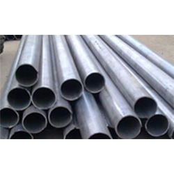 ASTM/ASME A312 TP 347H ERW Pipes from CHOUDHARY PIPE FITTING CO,