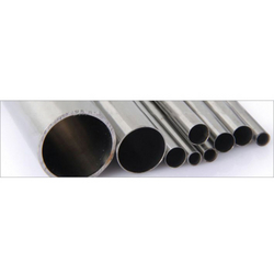 ASTM/ ASME A358 TP 304 EFW Pipes from CHOUDHARY PIPE FITTING CO,