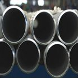 ASTM/ASME A213 TP 310 SMLS Tubes from CHOUDHARY PIPE FITTING CO,