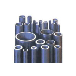ASTM/ASME A213 TP 310S SMLS Tubes from CHOUDHARY PIPE FITTING CO,
