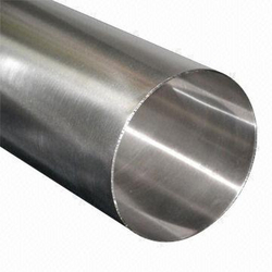 ASTM/ASME A213 TP 316L SMLS Tubes from CHOUDHARY PIPE FITTING CO,