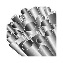 ASTM/ASME A213 TP 317L SMLS Tubes from CHOUDHARY PIPE FITTING CO,