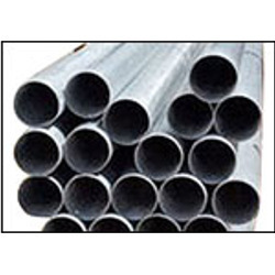 ASTM/ASME A213 TP 347 SMLS Tubes from CHOUDHARY PIPE FITTING CO,