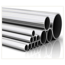 ASTM/ASME A269 TP 304 SMLS Tubes from CHOUDHARY PIPE FITTING CO,