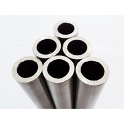 ASTM/ASME A269 TP 310S SMLS Tubes from CHOUDHARY PIPE FITTING CO,