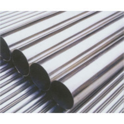ASTM/ASME A269 TP 304L SMLS Tubes from CHOUDHARY PIPE FITTING CO,